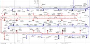 Primer-ispolnitelnoj-shemy-300x148.jpg