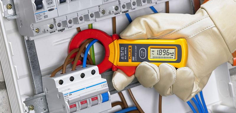 Электролаборатория - что это такое и когда необходима